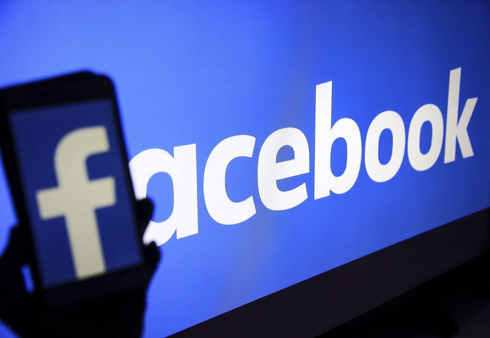 Facebook Reklam Verme Business Manager Kullanımı
