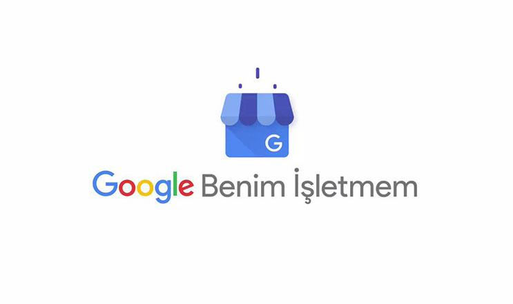 Google Harita Kaydı Nasıl Yapılır, Konum Nasıl Eklenir?