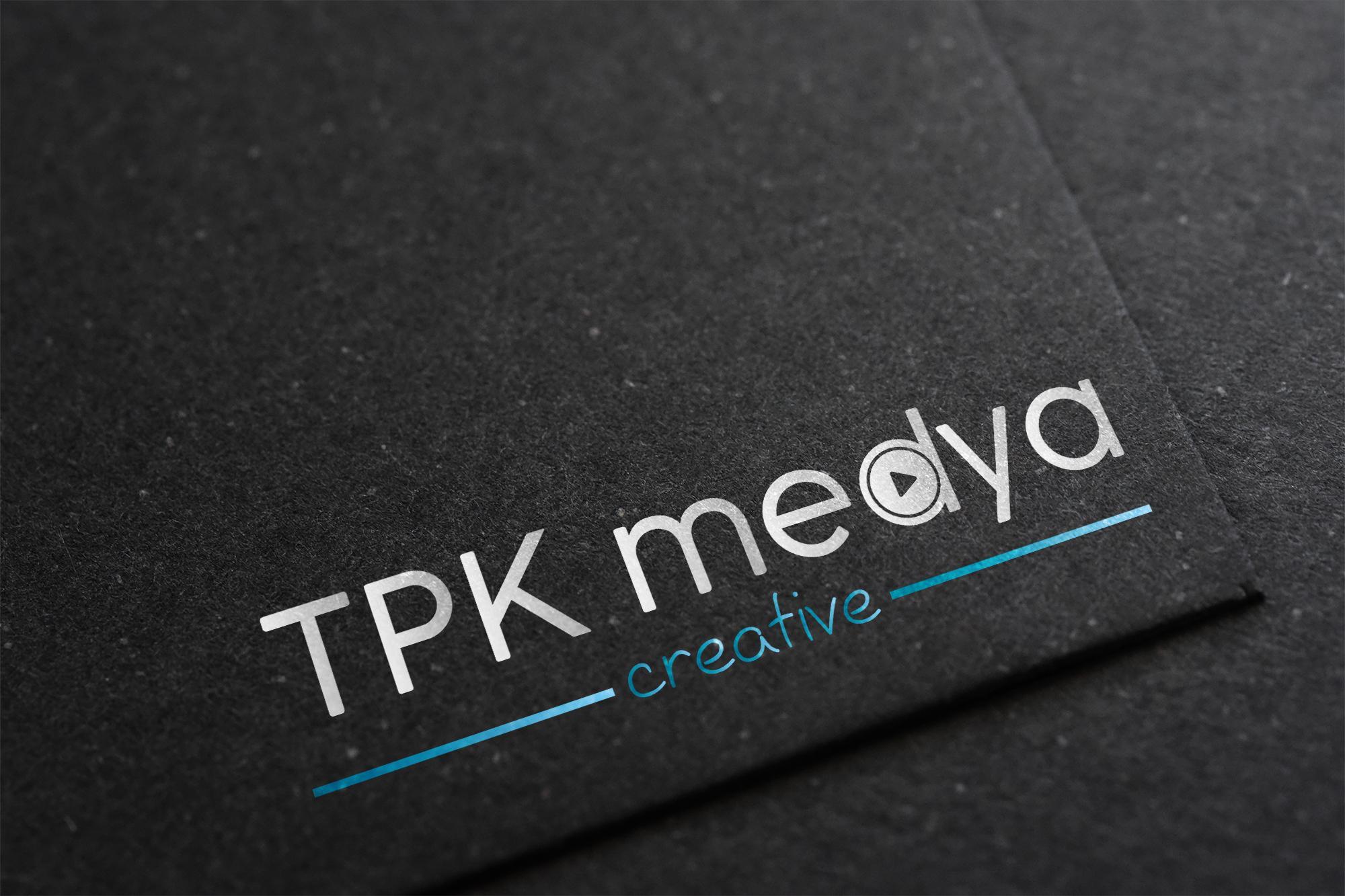 Ankara Avukat Web Sitesi Tasarımı