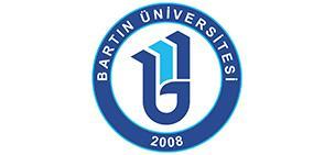tpk-medya-referansı-bartin-universitesi