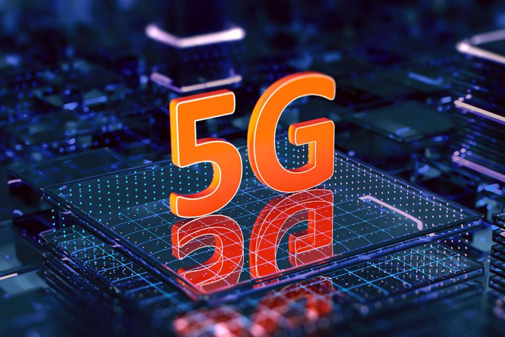 5G Teknolojisi Nedir? 5G Teknolojisi Bize Neler Sağlıyor?