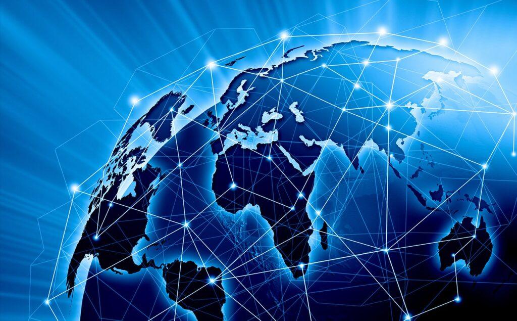 Uydunet İnternet nedir? nasıl çalışır?