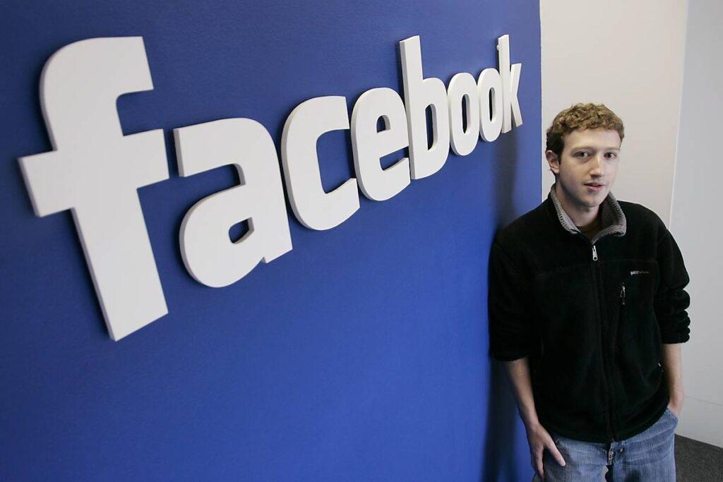 Eski Facebook Gönderilerinizi Toplu Olarak Nasıl Silebilirsiniz?